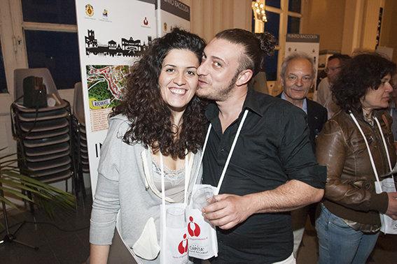 Infinito_Wine_Food__Festival_2013 (20)