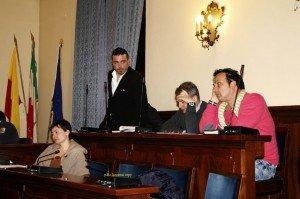 consiglio comunale civitanova