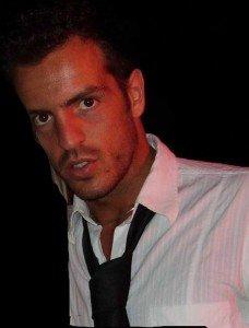 Aldo Zeppilli