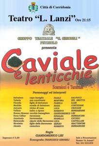 caviale_ginobili