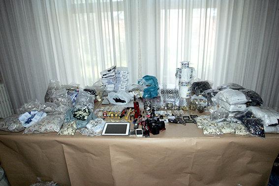 finanza_prodotti_contraffatti (5)