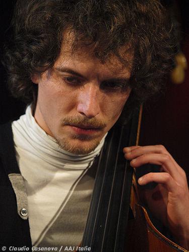 Giacomo Piermatti