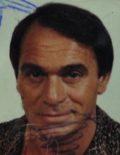 Giuseppe Sopranzi