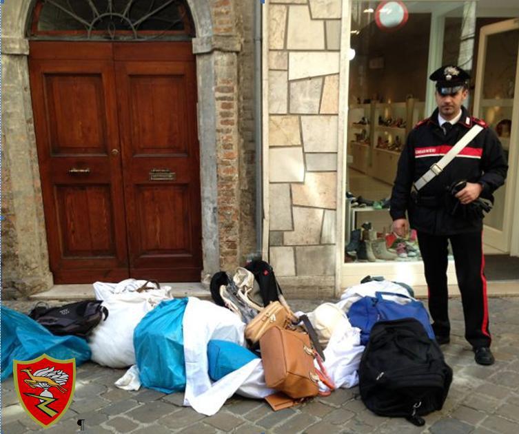 mercato carabinieri 2