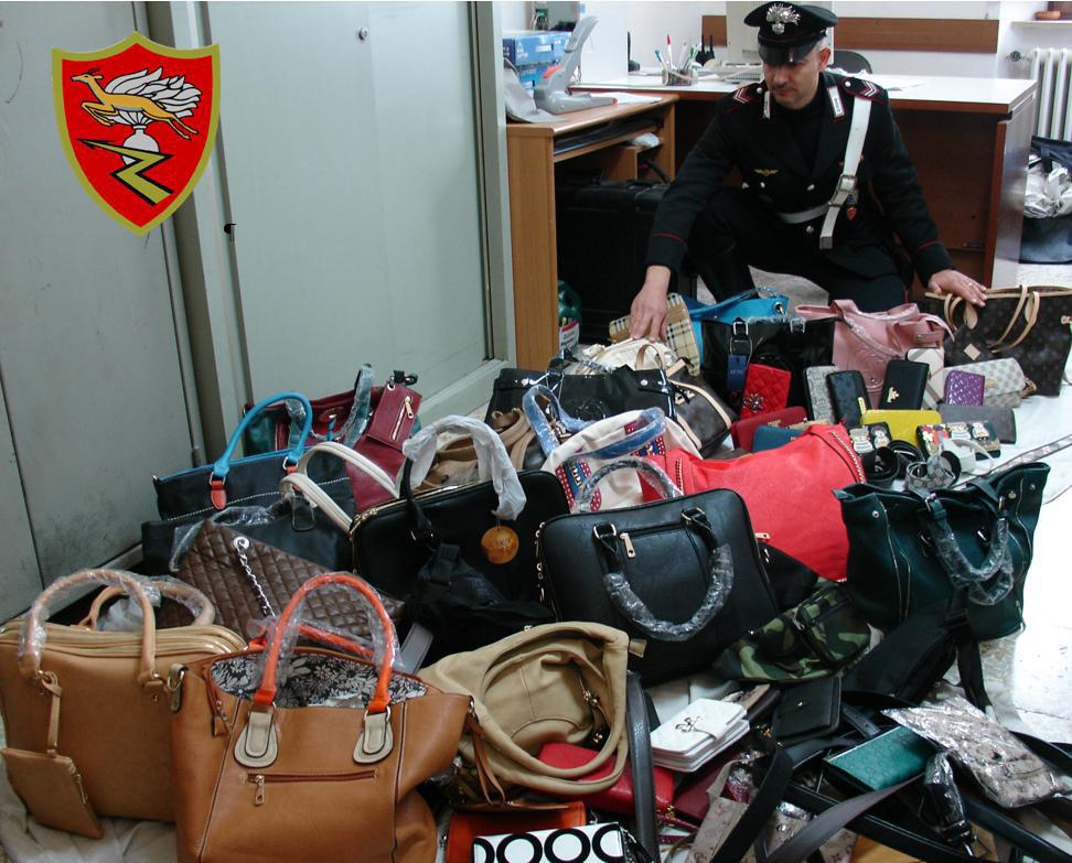 mercato carabinieri
