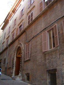 palazzo-conventati