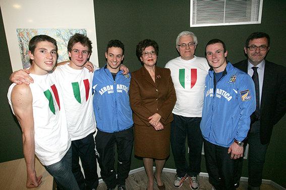 virtus_campione_italia (10)