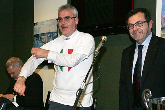 virtus_campione_italia (4)