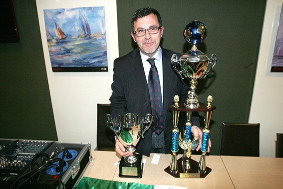 virtus_campione_italia