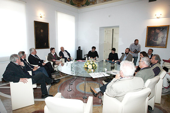 Fondazione_Carima (3)