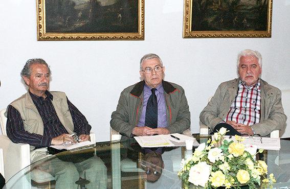 Fondazione_Carima (4)