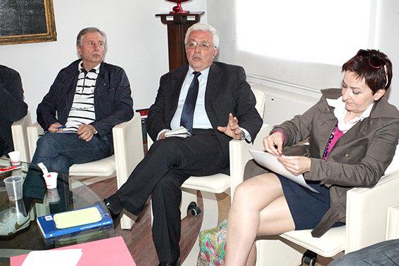 Fondazione_Carima (5)