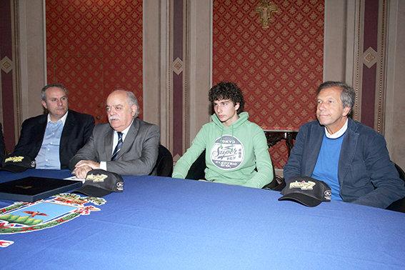 Lorenzo_Baldassarri (3)