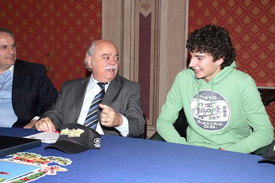 Lorenzo_Baldassarri (5)