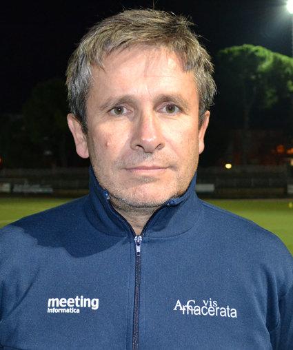 Maurizio Gagliardini