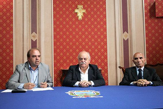 Palombini_Pettinari_Pigliapoco (2)