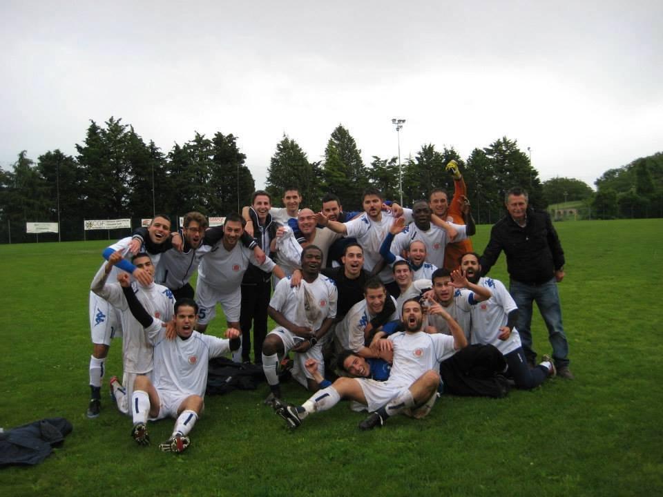 Real Porto 1