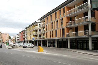 Via_Trento-3-325x217