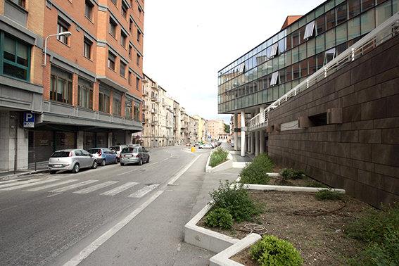 Via_Trento