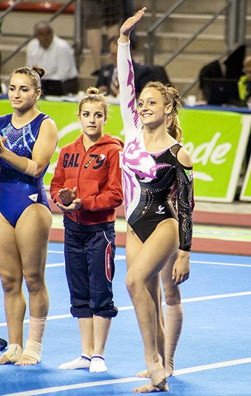 campionati_italiani_assoluti_ginnastica (14)