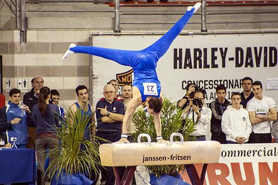 campionati_italiani_assoluti_ginnastica (8)