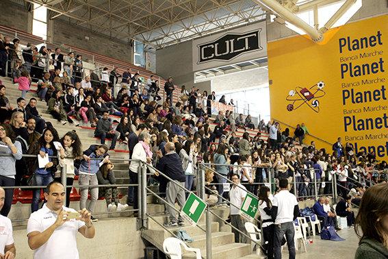 campionati_italiani_assoluti_ginnastica
