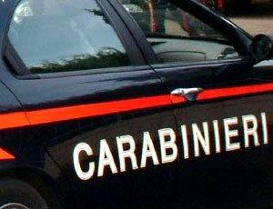 carabinieri-logo01g