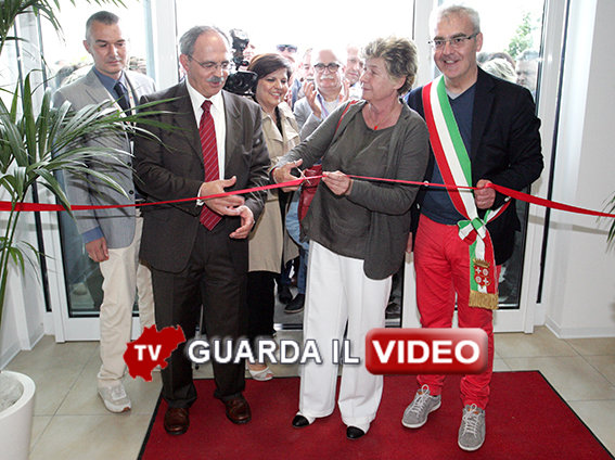 cgil_inaugurazione-0
