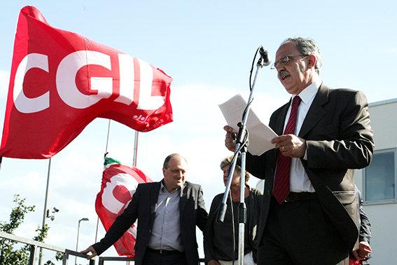 cgil_inaugurazione (7)