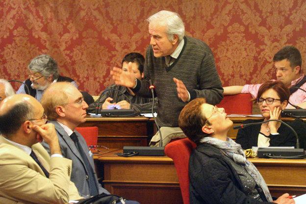 Carlo Ballesi