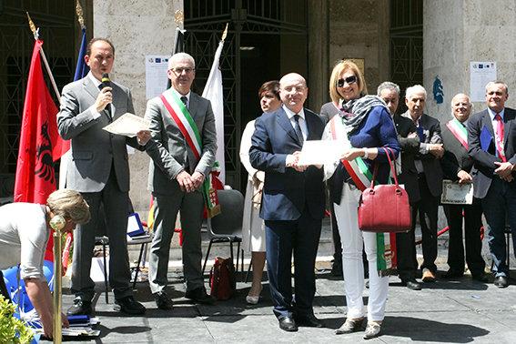 festa_europa_gemellaggio_sindaci (3)