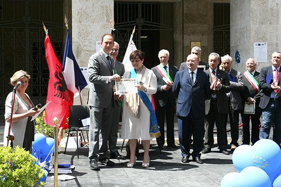 festa_europa_gemellaggio_sindaci (4)