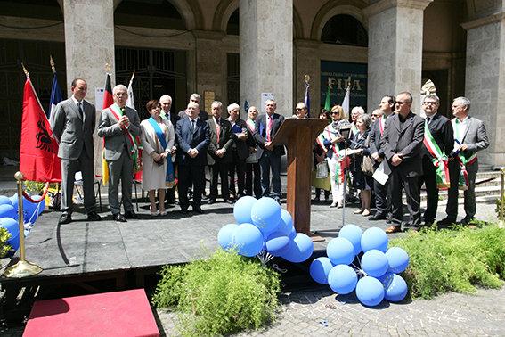 festa_europa_gemellaggio_sindaci (7)
