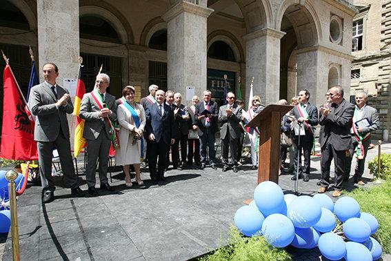 festa_europa_gemellaggio_sindaci