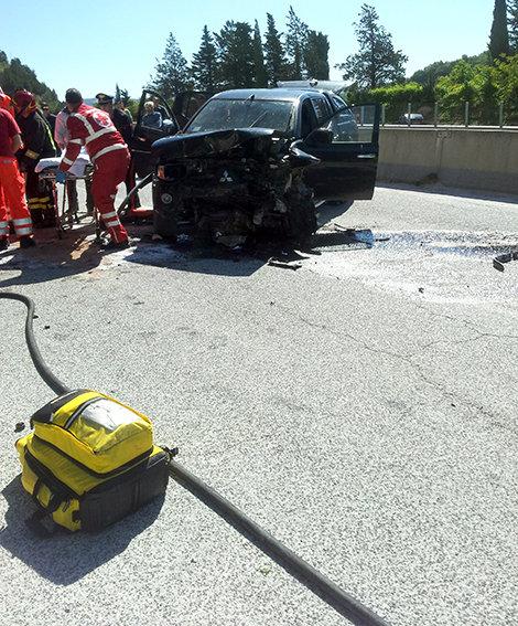 incidente_caccamo (3)