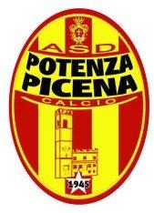logo P.Picena