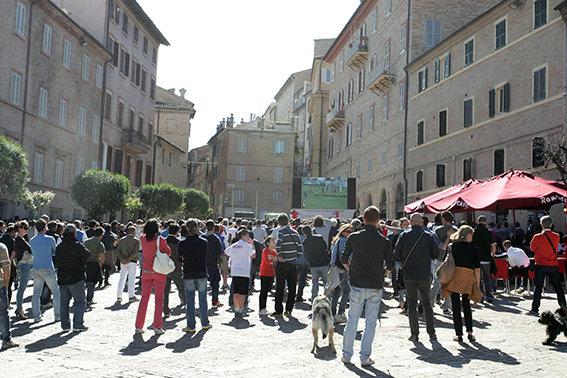 maceratese diretta piazza mazzini (8)