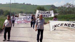 manifestazione cosmari (2)