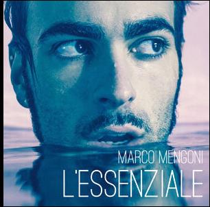 marco-mengoni-e-il-brano-l-essenziale-a-sanremo-2013