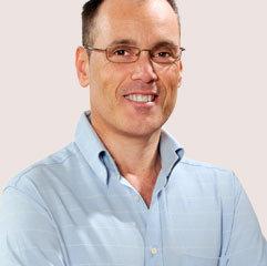 Massimo Gianangeli
