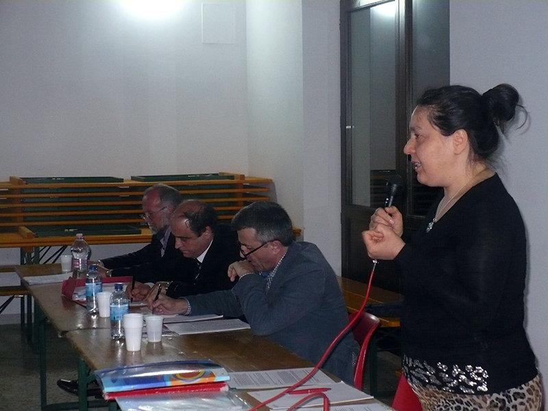sindaci san ginesio (1)