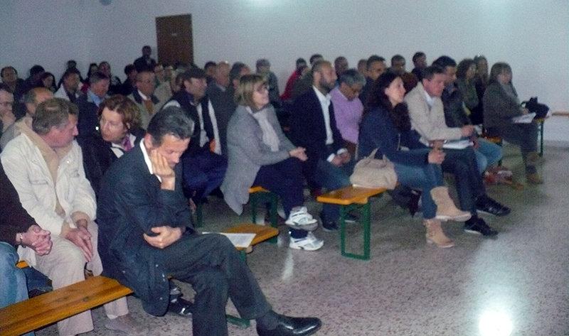 sindaci san ginesio (3)