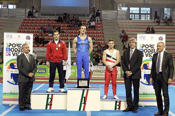 virtus_campionati_nazionali_assoluti (3)