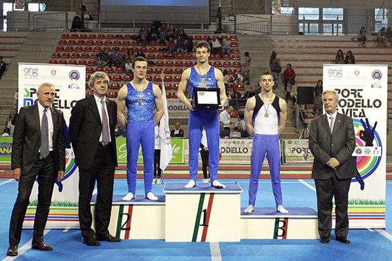 virtus_campionati_nazionali_assoluti