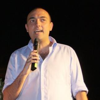 Andrea Busiello