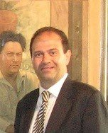 Andrea Peruzzi