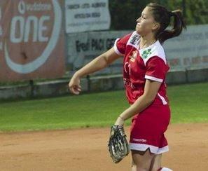 Ilaria Cacciamani