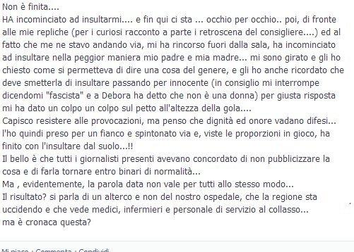 Carbonari_Facebook_Tacconi_2