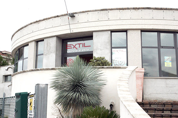 Centro_Sportivo_Polivalente_Piediripa_Extil