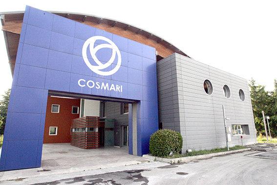 Cosmari_assemblea_pubblica (8)